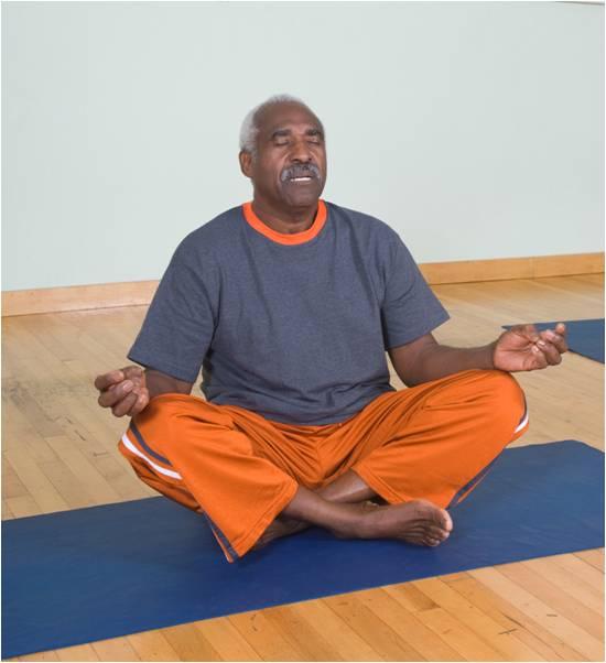 old_man_meditating