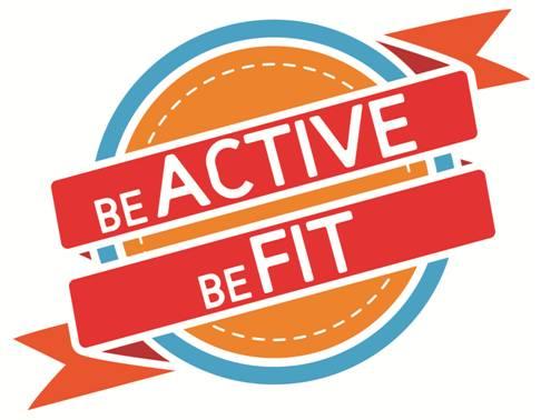 NIFS | Be Active Be Fit Program