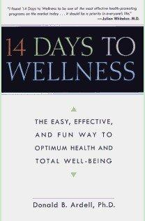 14 Days to Wellness book resized 600