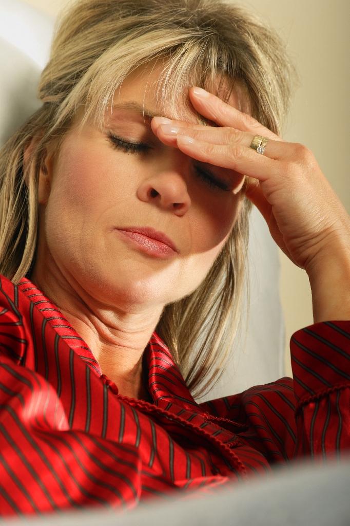 manage employee stress