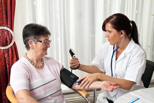 Blood Pressure Screening resized 600