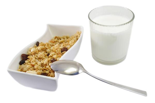 breakfast, healthy start