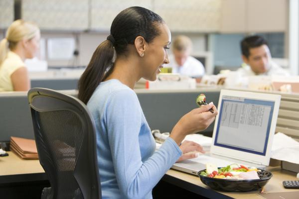 corporate health and wellness, corporate wellness, nutrtion, employee health,senior wellness