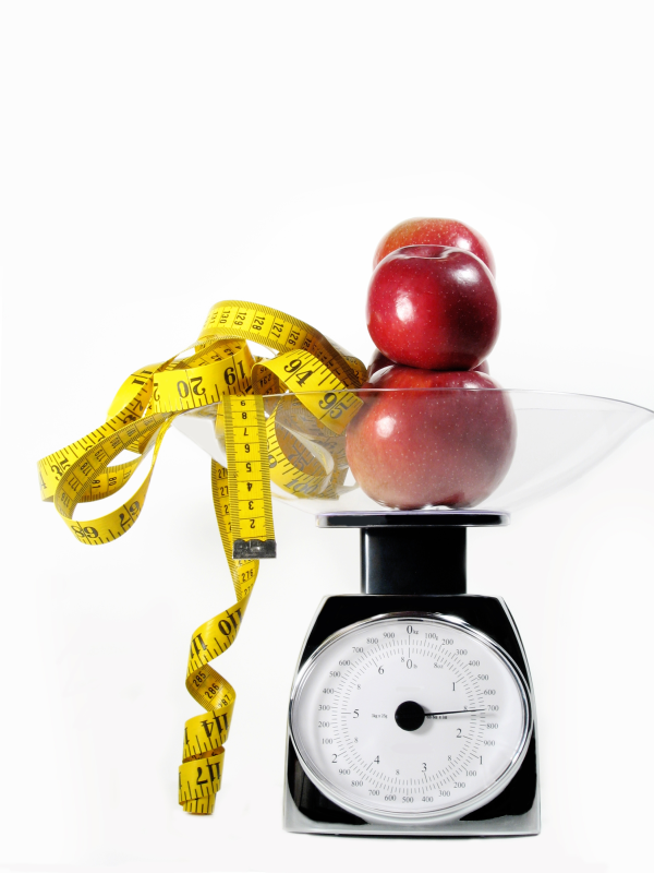 weight loss, corporate health, wellness, dieting