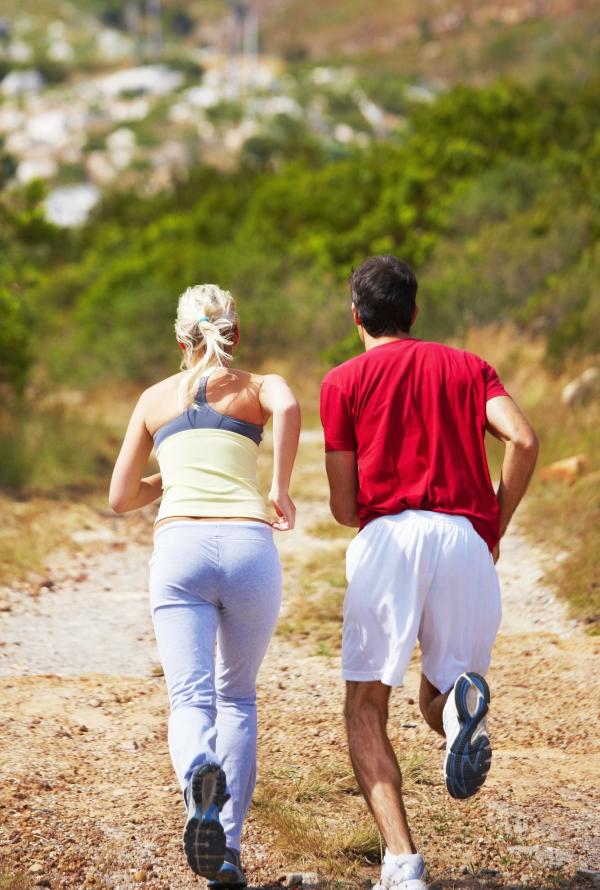 exercise, wellness, corporate wellness, fitness