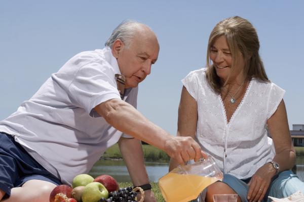 disease prevention, senior wellness, aging, health