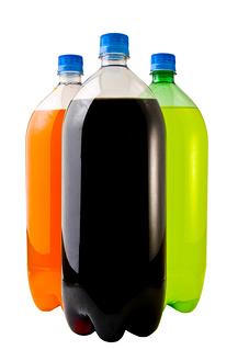soda, weightloss