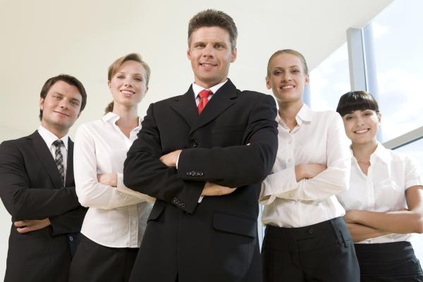 leadership, corporate wellness, worksite wellness