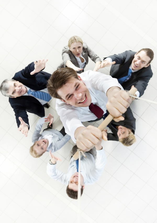 CEO support, corporate leadership, corporate wellness