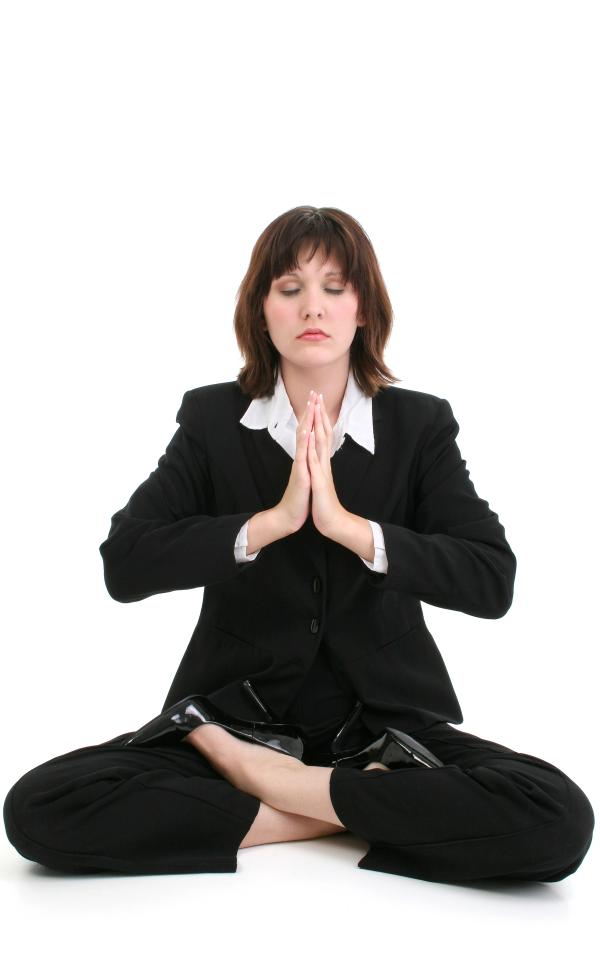 relaxation, meditating, corporate wellness