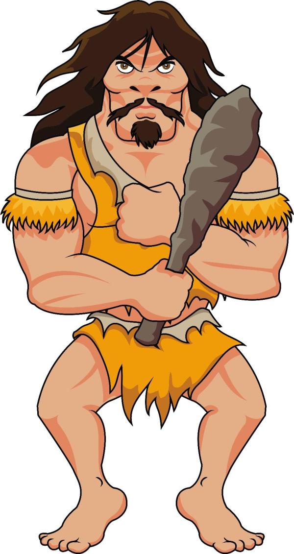 caveman diet, paleo