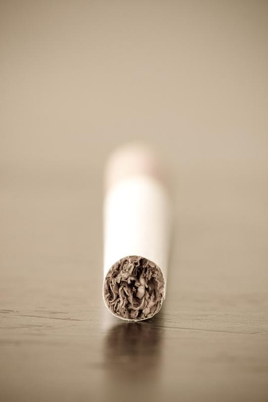 cigarette resized 600