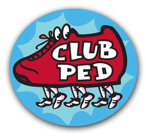 Club Ped