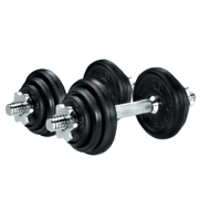 dumbbells resized 600