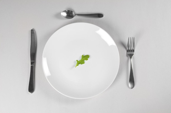 Empty Plate resized 600