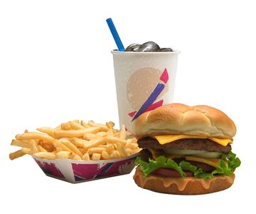 Fast Food2