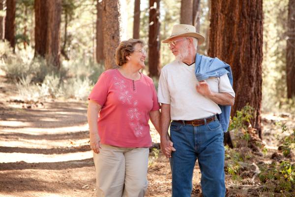 senior fitness, retirement community, senior health and wellness, senior fitness management