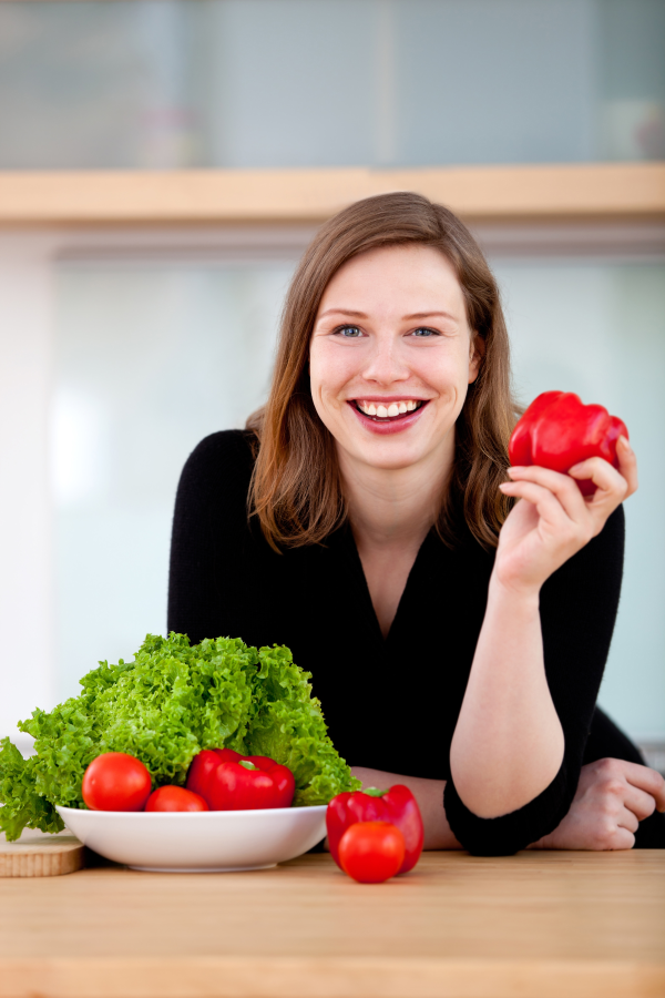 healthy eating woman resized 600