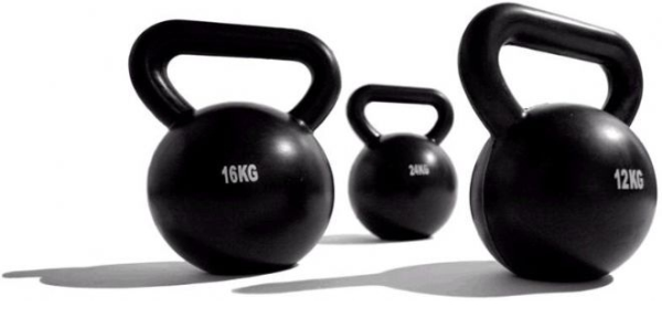 Kettlebells resized 600