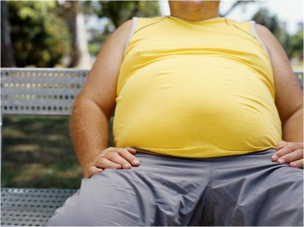 Obese man resized 600