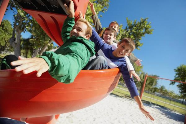 Playground resized 600