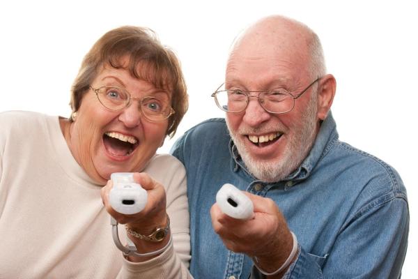 Seniors   Wii Fit resized 600