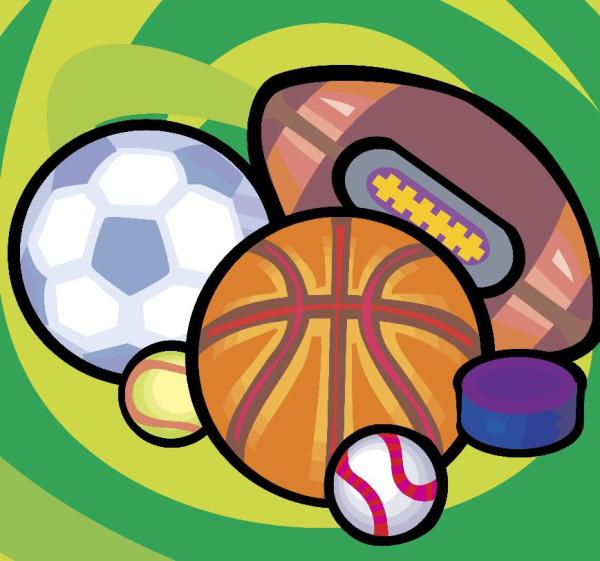 sports balls resized 600