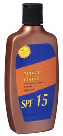 sunscreen resized 600