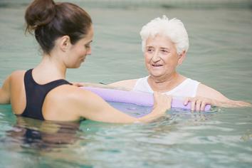 swimming older adult resized 600