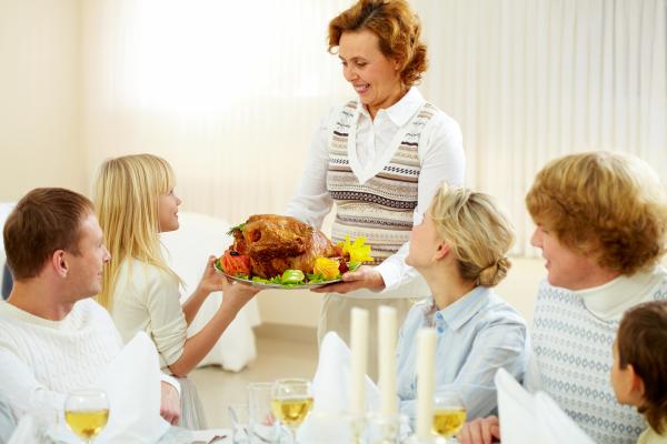 thanksgiving dinner resized 600