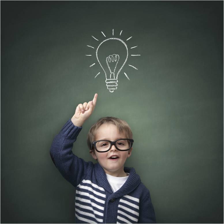 great_idea