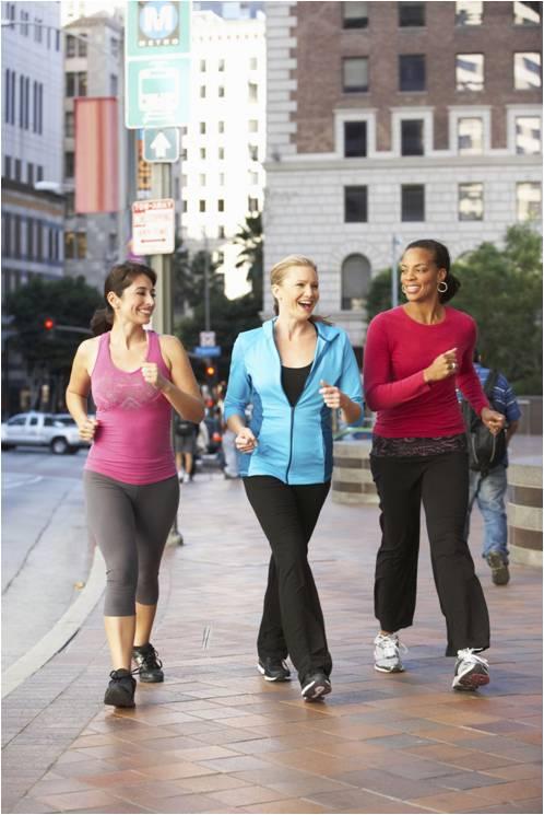 women_walking