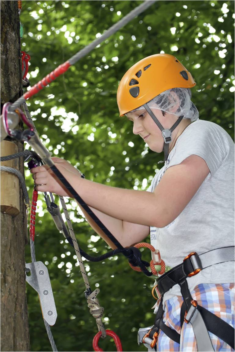 rope_course