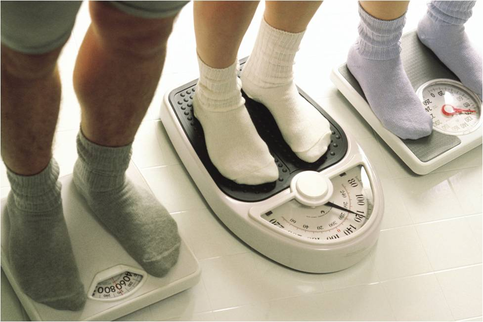 group_weigh