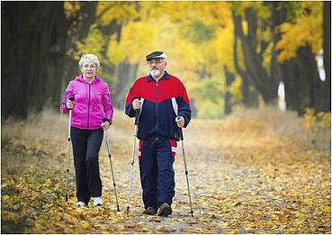 seniors_walking