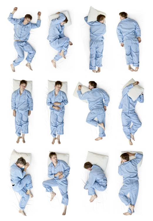 sleep_position