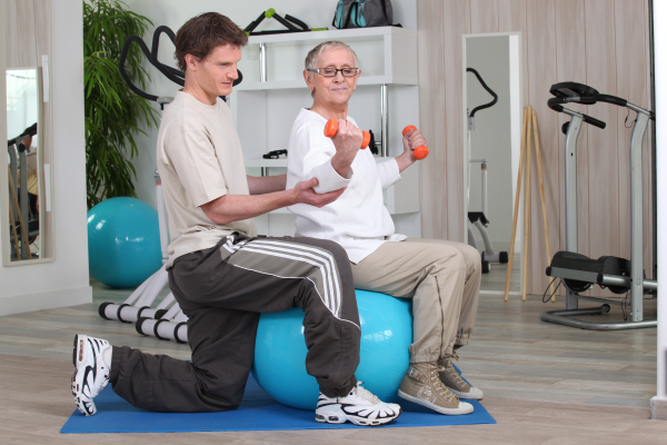 considerations for hiring group fitness instructors