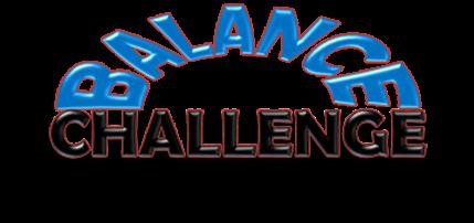 NIFS Balance Challenge