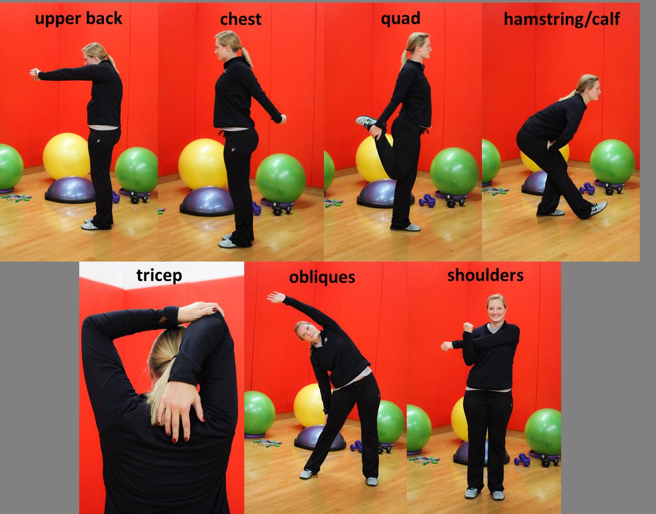 basic_stretch_png
