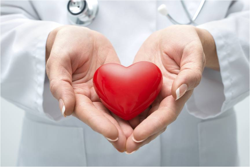heart_health