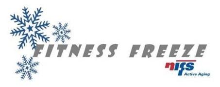 FitnessFreezeLogo