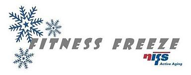 NIFS Fitness Freeze