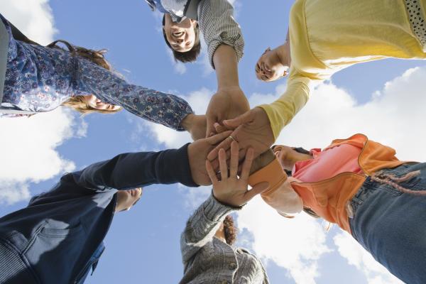 social support, motivation, obtaining goals