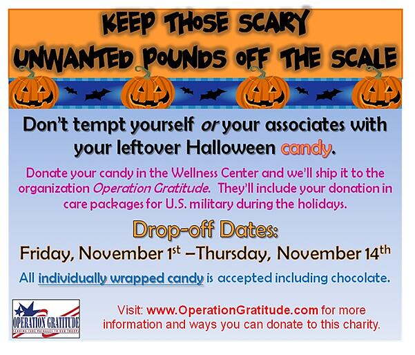 halloween operation gratitude image