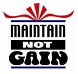 MNG logo