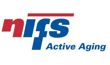 Active Aging Logo