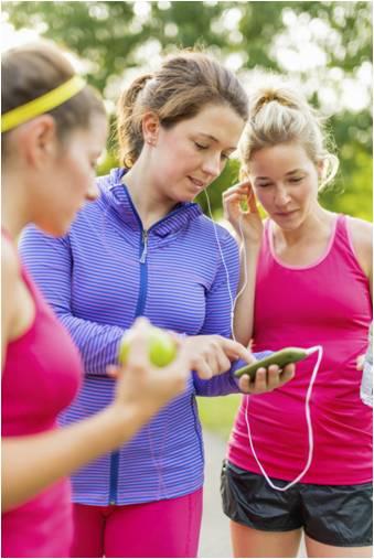 smartphone exercise resized 600