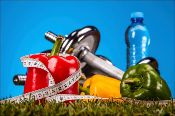 veggies weights water resized 600