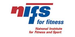 fitness-center-gym