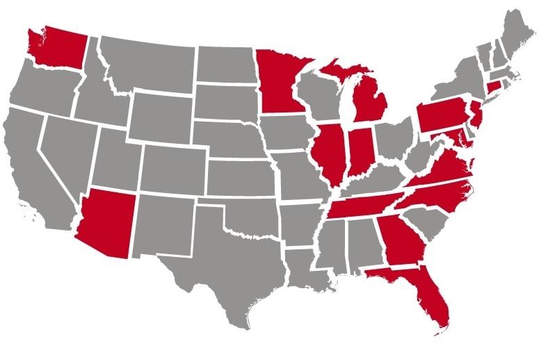 11.08.17 NIFS States Map